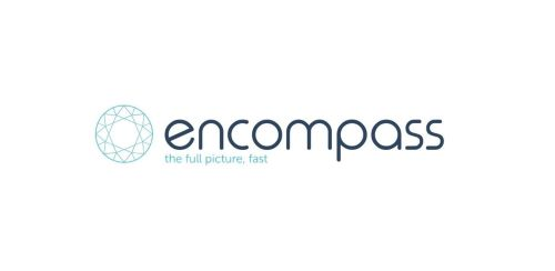 Encompass Appoints Leading CEOs to the Board of its First Advisory Council