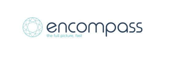 Meet our Associate Member Encompass Corporation Pty Ltd