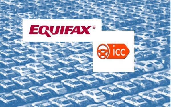 Equifax and Inventory Command Center Team Up to Optimize Automotive Digital Retailing