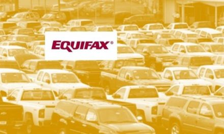 Equifax Introduces New Suite of Digital Retailing Solutions to Create Seamless Online Auto Shopping Experience