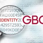 GBG Broadens the Fight Against Modern Day Financial Crime with Layered Anti-Fraud Defence Platform