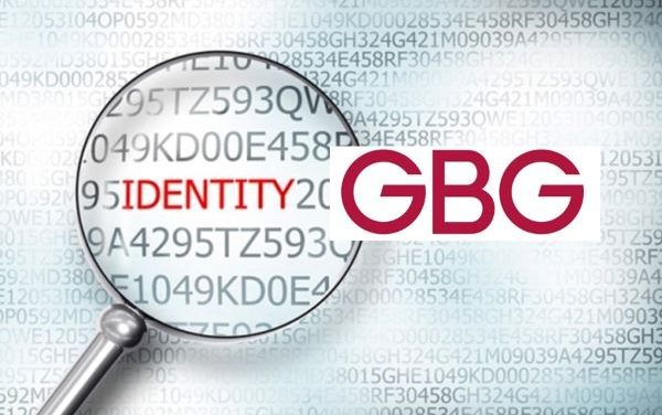 GBG Participates in Launch of Australian Death Check