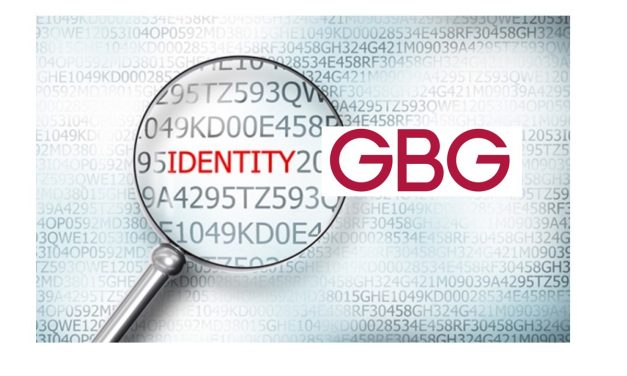 GB Group Full Year 2021 Revenue Up 12.1%