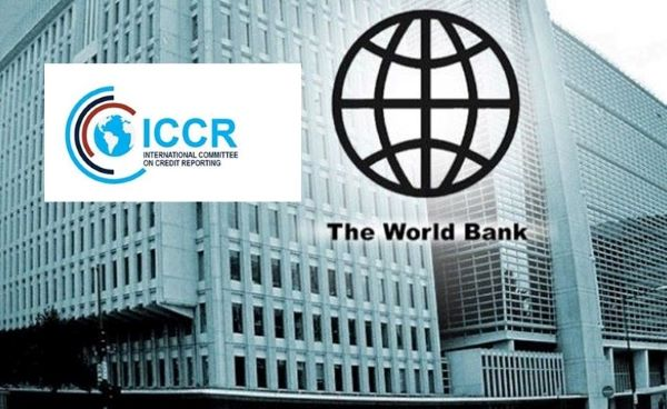 International Committee on Credit Reporting (ICCR) Announces New Deputy Chair