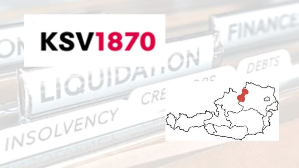 KSV1870 Appoints New Manager for Austria's North Region