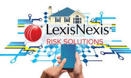 LexisNexis Risk Solutions Study:  78% of Smart Home Device Owners Open to Sharing Data with Insurers