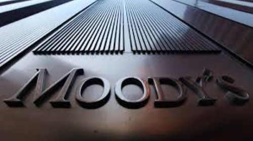 Moody's Announces Leadership Succession
