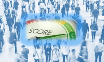 TransUnion Javelin Study Found More than Half of US Consumers View Their Credit Scores Monthly