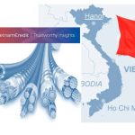 Vietnam's Position in the Global Auto-component Supply Chain