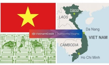 Vietnam Business Climate:  10 Major Challenges for Foreign Investors when Doing Business in Vietnam
