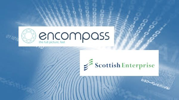 Encompass Receives £1.97m Grant to Develop AI Tool for the Financial Services Sector