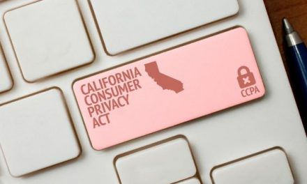 Citing COVID-19, Trade Groups Ask California's Attorney General To Delay Data Privacy Enforcement