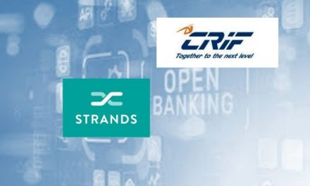 CRIF Signs Agreement for the Acquisition of 100% of Strands Inc.