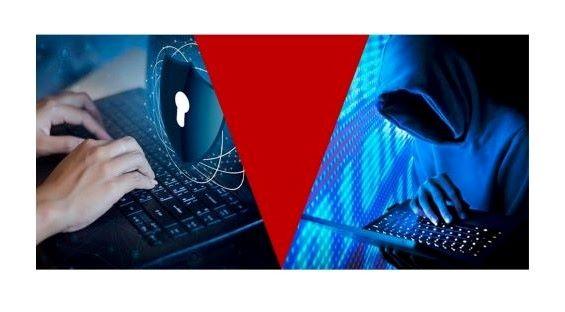 The Cyber Skills Gap Increases
