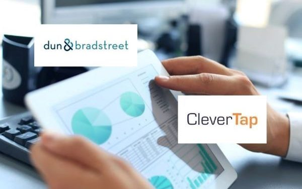 CleverTap and Dun & Bradstreet Lead Mobile Marketing Discussions at Engage to Grow Summit in the Middle East