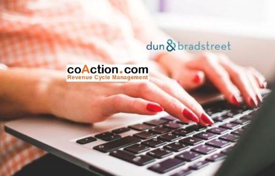 Dun & Bradstreet Acquires Receivables Management Platform