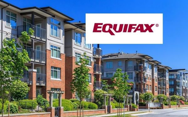 Equifax Integrates Rental Payment Data with CreditLadder Partnership