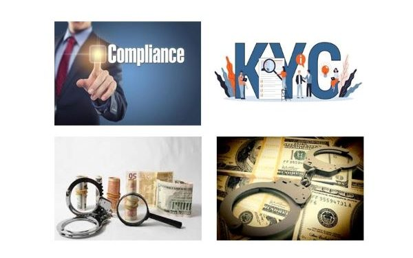 FICO Survey: APAC Banks Lag Behind US and UK in Integrating Fraud and AML Compliance Functions