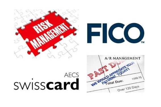 FICO Analytics Reduces Credit Losses at Swisscard