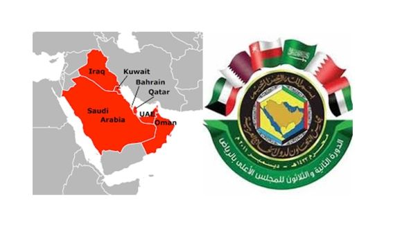 The Gulf Cooperative Countries (GCC) have Closed Public Establishments, Extended Travel Bans and Launched Stimulus Packages