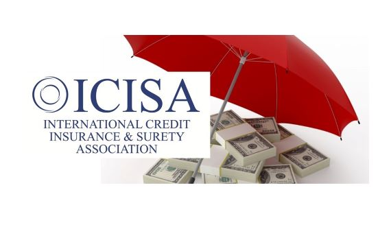 Surge in Demand for Credit Insurance and Surety Cover Expected in 2021
