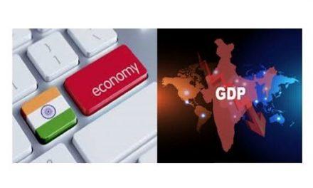 "Coronavirus to Impact India's Economic Growth ""Severely"": Dun & Bradstreet"