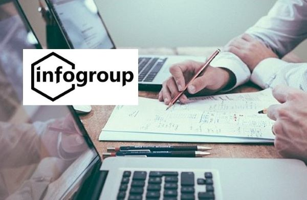 Infogroup Unleashes All-in-One Solution for Business Owners Everywhere