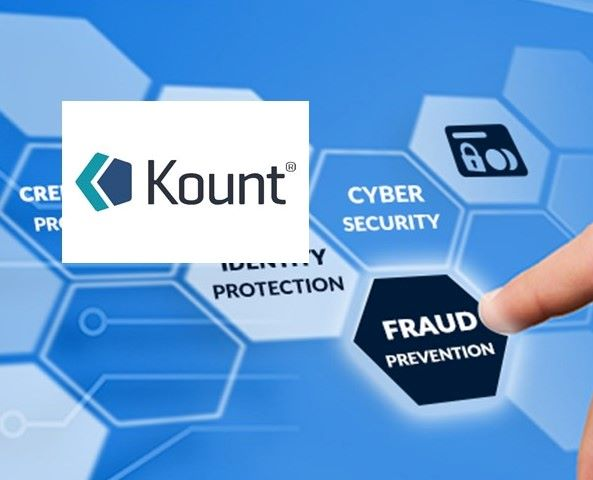 Kount Launches AI-Driven Email Identity Tool
