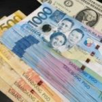 Philippines Likely to be Included in Global AML Watchlist