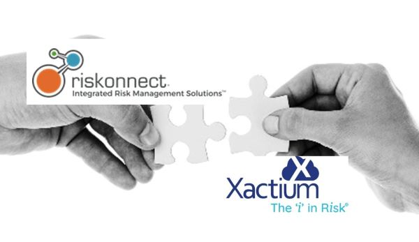Riskonnect Acquires Xactium