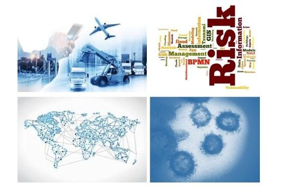 Coronavirus and the Antifragile Supply Chain