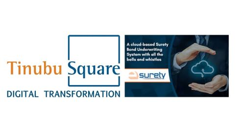 Tinubu Square Announces Acquisition of U.S. Company eSurety