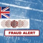 How to Spot and Avoid Covid-19 Fraud