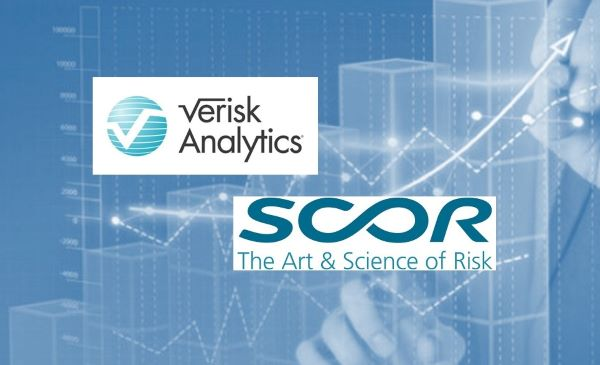 Verisk Is Launching New Analytics Platform