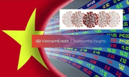 Vietnam: Nearly 20 thousand Businesses Suspended Operation in QI/2020