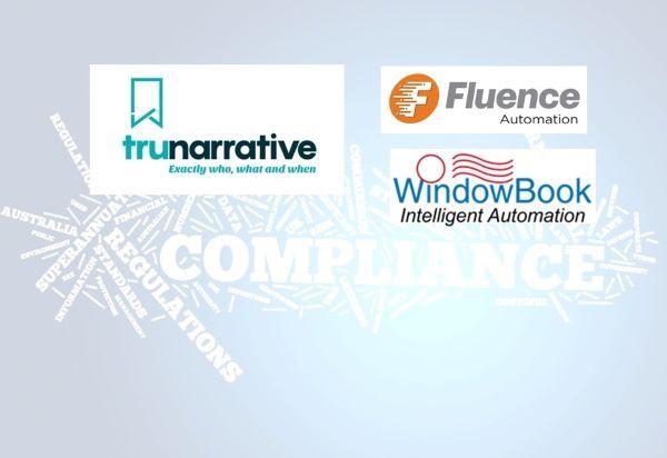 Window Book Brings Address Matching Engine TrueAddress™ to TruNarrative Platform