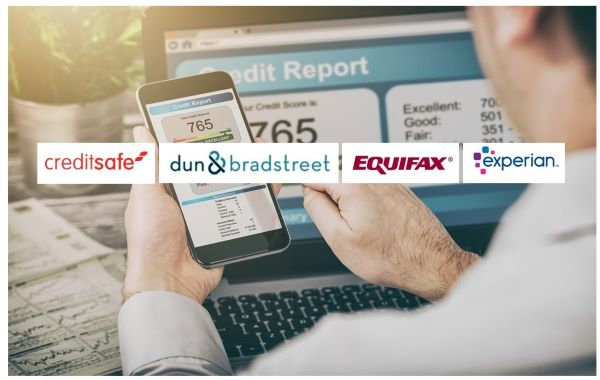 Creditsafe, Dun & Bradstreet, Equifax and Experian have Confirmed new Guidance for Lenders on Reporting Payment Freezes, to Protect Business Credit Scores During the Pandemic.