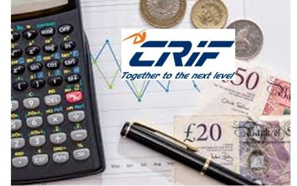 CRIF Realtime Ltd Provides Open Banking Solution To Support SMEs Through the Pandemic and Beyond