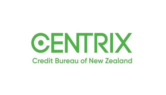 Centrix Group, New Zealand Publishes Report on Impact of COVID-19 on Consumer Credit Applications