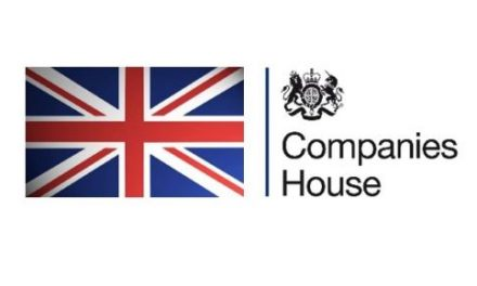Companies House Support for Businesses Hit by COVID-19