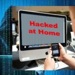 Working from Home: Hackers Are Exploiting Remote Workers