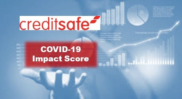 Creditsafe Launches COVID-19 Impact Score