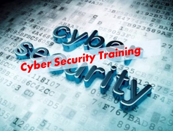 Every Single Employee Requires Cyber Security Training