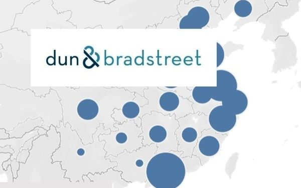 Dun & Bradstreet:  The Worldwide Business Impact of the Coronavirus
