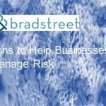 Velotrade Selects Dun & Bradstreet's Data and Analytics Tools to Bolster Business Growth in the Face of COVID-19 Crisis