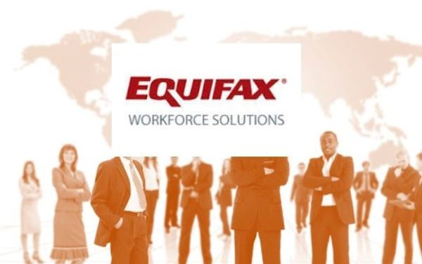 Equifax : Offers Insights To Employers With Webinar Focused on Interpreting the New Unemployment Laws