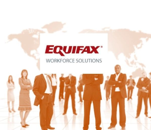 "Equifax Launches ""Mortgage Duo"" Providing Instant Verifications for Co-Borrowers via a Single Transaction"