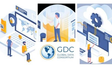 Meet our Member Global Data Consortium