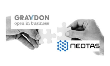 Graydon and Neotas Launch Graydon Forensic Investigations
