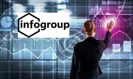 Infogroup Deploys New Email Acquisition Platform